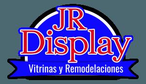 JR Display RD